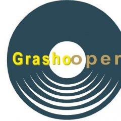 grashooper
