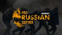 ProRussianServer