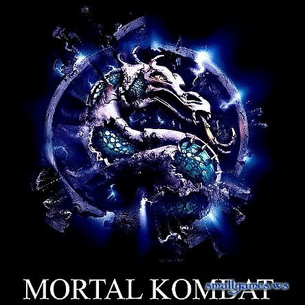 Mortal Kombat - картинка на профиль.jpg