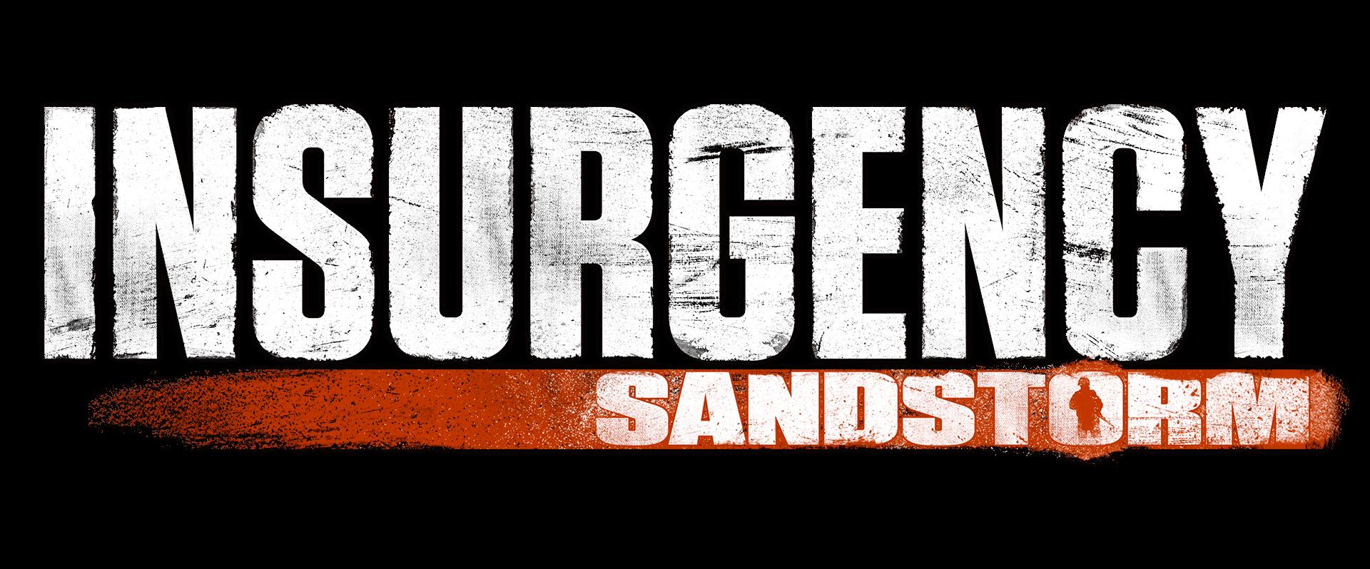 Русскоязычный форум Insurgency: Sandstorm